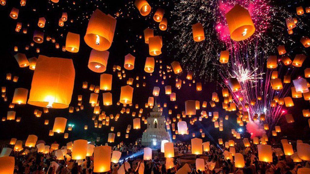 Sự thay đổi của Phú Quốc có thể níu giữ chân khách du lịch lưu trú dài ngày hơn